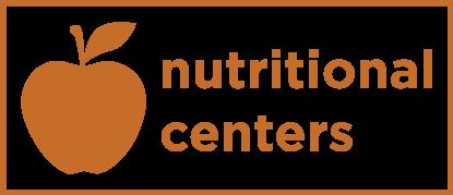 nutrional-centers