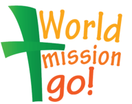 World Mission Go